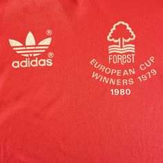 Forest Wallpaper Iphone, Soccer Boots, Nottingham Forest, Scrapbooks, Badges, Growing Up, Swag, Football, Memories