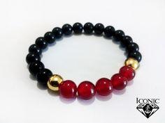 pulseras-piedras-genuinas-acero-moda-estilo-iconic-D_NQ_NP_713211-MLV20504565884_122015-F.jpg (1200×900)
