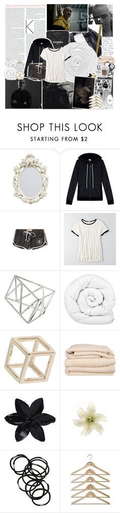 """""""Waking Up In Hedwig's Arms 