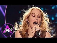 eurovision 2015 final ne vaxt olacaq