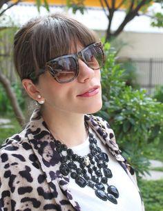 barraquinha oculos 2 - Juliana e a Moda | Dicas de moda e beleza por Juliana Ali