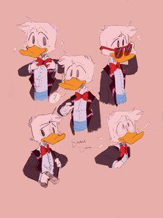 Need more Alien Disney Best Friends, Disney Love, 1970s Cartoons, Disney Ducktales, Three Caballeros, Duck Tales, Ducks, Donald Duck, Random Things