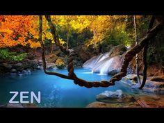Lawrence Alma Tadema, 3d Nature Wallpaper, Wallpaper Pictures, Desktop Pictures, Erawan National Park, National Parks, Puzzle New York, Renoir, Image Zen