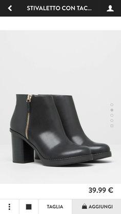#shoes#black