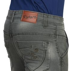 Jeans Wholesaler - Online Shopping for Denim Jeans , Shirts , T-Shirts , Jackets. Men's and Women's Wholesale Clothing Supplier all Over India Fashion Pants, Mens Fashion, Mens Designer Shirts, Patterned Jeans, Perfect Jeans, Denim Pants Mens, Best Jeans, Denim Fabric, High Level