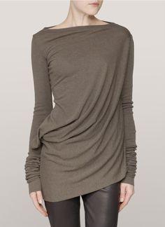 asymmetrical clothes - Google Search