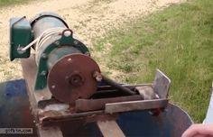 Aluminum can crusher (430 x 278).