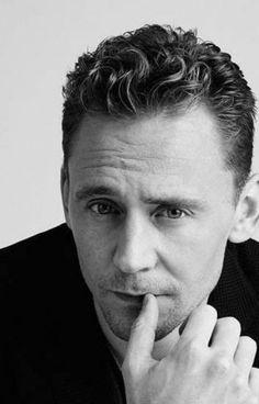 """Résultat de recherche d'images pour """"tom hiddleston"""""""