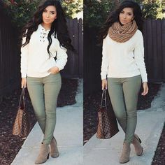 Casual Stylish Business Outfit for the Ladies Winter Fashion Outfits, Fall Winter Outfits, Autumn Winter Fashion, Spring Outfits, Winter Dresses, Winter Clothes, Look Plus Size, Business Casual Outfits, Looks Style