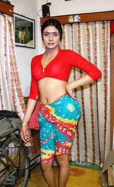 #indian #shemale #hijra #crossdresser #hot #sexy