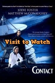 Contact (DVD, Special Edition) for sale online Resident Evil, Top Movies, Movies And Tv Shows, Carl Sagan Books, Radio Astronomy, Jodie Foster, Matthew Mcconaughey, First Contact, Online Gratis