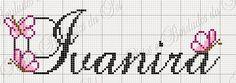 Ivanira-.jpg (840×296)