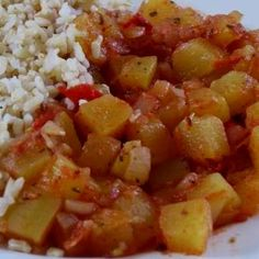 Salsa, Pork, Mexican, Ethnic Recipes, Sweet, Kale Stir Fry, Candy, Salsa Music, Pork Chops