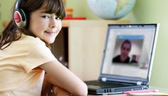 The Benefits Of Online Tutoring At A Glance | Reviews | Huge Data Base  Online tutoring has become one of the most interesting learning concepts in the last few years. It is no news that students in today's cutthroat educational world are expected to absorb everything and better than others, which is difficult for some students. The fact that they are also expected to deliver all-round performance in sports, homework, and extracurricular activities makes thing worse for students.