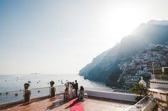 Home - Maison Pestea - Peggy Picot - Italy elopement & wedding photographer Rome Tuscany Positano Positano, Elope Wedding, Destination Wedding, Amalfi Coast Wedding, Intimate Weddings, Beautiful Day, Tuscany, Rome, Documentaries