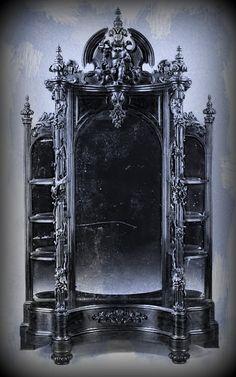 Gothic - When Darkness Falls♠