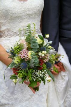 The Fabulously Wild & Wonderful Wedding Day of Jodie & Lee at Lytham Hall & in a Teepee at Staining Lodge Golf Club Floral Bouquets, Wedding Bouquets, Wedding Flowers, Floral Wreath, Wedding Day, Lily Bouquet, Succulent Bouquet, Cascade Bouquet, Seasonal Flowers
