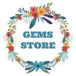 591 подписчиков, 104 подписок, 44 публикаций — посмотрите в Instagram фото и видео 💎💎Ювелирная бижутерия СПб💎💎 (@gems_store)
