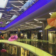 WRÓCILIŚMY :) #MilleniumHall czeka na Was w pełnej okazałości od 10:00 :) #❤️ #TwojeMiejscewRzeszowie #rzeszow #shoppingcenter #zakupy #rozrywka #kultura