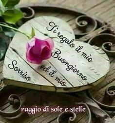 Good Morning, Michelangelo, Emoticon, Bella, Physique, Tutu, Quotations, Cross Stitch, Stickers