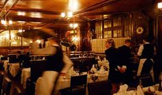 Website brasserie Flo Maastricht | Brasserie Flo | Pinterest ...