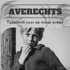 Over de cursus Fotoliegen van Else Kramer nav tentoonstelling Blikvanger Nationaal Archief.