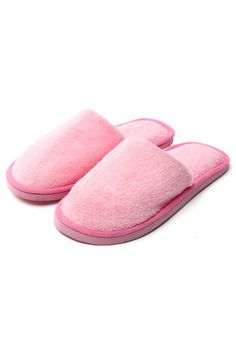 New Hot Women Men Home Anti-slip Shoes Soft Warm Cotton House Indoor Slippers - Intl | Price: ฿199.00 | Brand: Unbranded/Generic | From: Top Seller Shoes - รวมรองเท้าแฟชั่น รองเท้าผู้ชาย รองเท้าผู้หญิง ราคาพิเศษ | See info: http://www.topsellershoes.com/product/52551/new-hot-women-men-home-anti-slip-shoes-soft-warm-cotton-house-indoor-slippers-intl