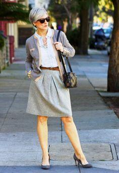 moda classica 1                                                                                                                                                                                 Mais