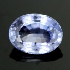 1.86 cts VVS Natural Blue Ceylon Sapphire (RSA184) gemstones