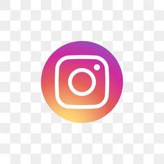 Bookaholic of Romantics Novels: Más allá del Invierno, Isabel Allende New Instagram Logo, Logo Instagram, Story Instagram, Instagram Feed, Background Banner, Geometric Background, Background Templates, Background Patterns, Adobe Illustrator