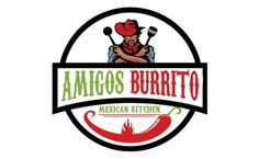 Mexican QSR Amigos Burrito Announces its Pan India Expansion Organic Recipes, Mexican Food Recipes, New Recipes, Mexican Kitchens, Restaurant Marketing, New Mexican, Food News, Book Reader, Burritos