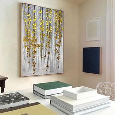 Living Room Decor Frames, Wall Art Decor, Modern Artwork, Contemporary Paintings, Oil Painting Abstract, Painting Canvas, Abstract Art, Diy Canvas Art, Large Wall Art