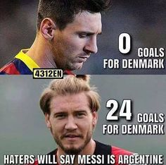 Online dating quotes funny Soccer Memes, Football Memes, Sports Memes, Dating Memes, Dating Quotes, Nicklas Bendtner, Happy Nation, Football Is Life, Football Highlight