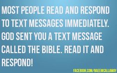 <3 i really need to do this... ive started to backslide again =/