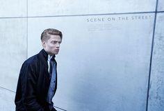 scene_on_the_street