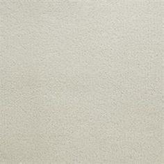 Brewster Home Fashions Horizon Marrakech Medallion x Damask Wallpaper Color: Cream Wallpaper Color, Look Wallpaper, Textured Wallpaper, Embossed Wallpaper, Pattern Wallpaper, Luxury Wallpaper, Contemporary Wallpaper, Paintable Wallpaper, Beige Wallpaper
