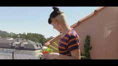 El geranio de la abuela corto 3 - YouTube Youtube, Album, Songs, Education, Music, Geraniums, Musica, Musik, Muziek