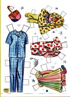 WEDDING * 1500 free paper dolls Arielle Gabriel's International Paper Doll Society paper dolls for my  Pinterest pals thanks *
