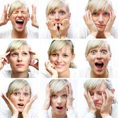 Az érzések listája segít a magabiztos önkifejezésben. Íme többféle csoportosítás és lista 224 érzésről. Érzések, érzelmek, álérzések, értékelő érzések.