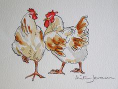 anitajeram_chickensteps750.jpg (750×566)