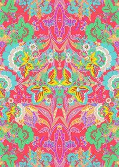 TCHITA - Lunelli Textil | www.lunelli.com.br
