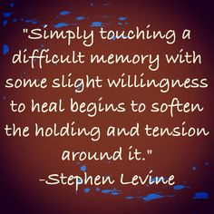 #difficult #emotion #emotions #pain #suffering #dhamma #dharma #buddhism #willing #willingness #tension #love