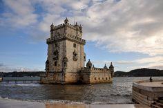 Que ver en Portugal - http://www.absolutportugal.com/que-ver-en-portugal/