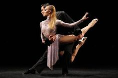 """Though it celebrates the power of heedless passion, """"Forever Tango"""" is suffused throughout with an aura of absolute concentration. Tango, Broadway, Curtain Call, Serious Business, Dirty Dancing, Passion, In This Moment, Concert, Celebrities"""