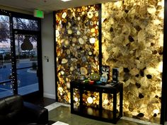 Domus Surfaces, LLC. Quality slabs, granite, marble, onyx, quartzite & more in Sacramento California. Tile, mosaics, hardwood flooring, fireplaces and other products also available!