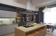 Trocadero - Paris 16th Arrondisement - Luxury 5 Bedroom Villa