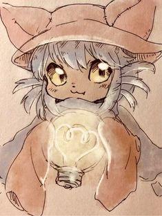 Cat Noises, Furry Drawing, Fan Art, Illustrations, Monster Girl, Indie Games, Best Games, Fnaf, Anime Girls