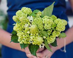 green-bouquet-2