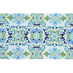 The RUG Market 25549E Seriano rug, As Shown