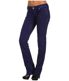 Dsquared2 Slim Jean - Blugi - Imbracaminte - Femei - Magazin Online Imbracaminte Slim Jeans, Women's Jeans, Dsquared2, Mall, Prada, Cool Style, Boutique, Fashion, Moda